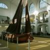 Duisburger Hafenrundfahrt mit Besuch des Museums der deutschen Binnenschifffahrt